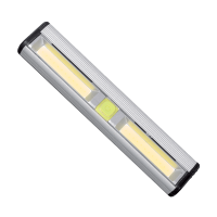 ALUMINIUM LIGHT BAR Е-4116 3W COB