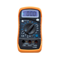 DIGITALNI  MULTIMETER ЕМ850L