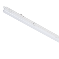 STELLAR BELLA LED 18W (600mm) 4000K IP65