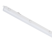 STELLAR BELLA LED 54W (1476mm) 4000K IP65