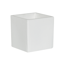 LED FLOWER POT BERN IP65 COLD WHITE