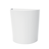 LED FLOWER POT ELBA RGBW NEUTRAL IP65