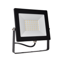 STELLAR HELIOS30 LED FLOODLIGHT 30W 5000-5500K