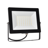 STELLAR HELIOS50 LED FLOODLIGHT 50W 5000-5500K