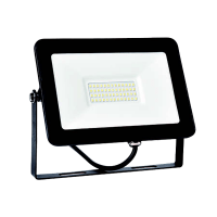 VEGA100 LED FLOODLIGHT 100W SLIM