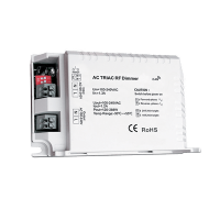 SMART WIFI 1-CHANNEL TRIAC DIMMER