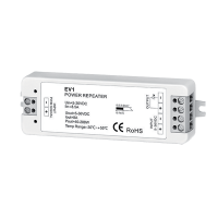 RF REPEATER 1-CHANNEL 8A