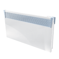 TESY WALL ELECTRIC PANEL CONVECTOR 2.5kW CN03 200 EIS W