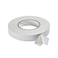DOUBLE SIDED MOUNTING TAPE 5mx25mm