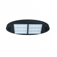 LED HIGH BAY LUCKY 250W SMD