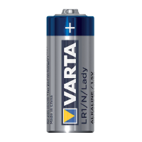 VARTA LONG LIFE LR14 C BATTERY