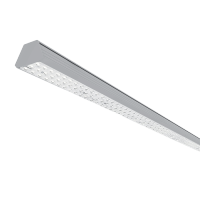 TRITON LED PROFIL 64W 4000K 1500MM SIV
